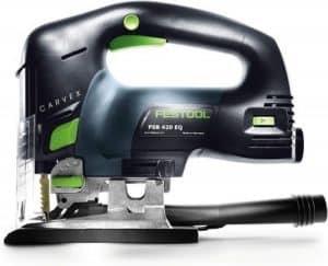 Festool 561608 Jigsaws 2021