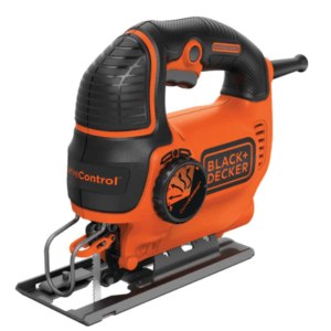 Black+Decker BDEJS600C 2021
