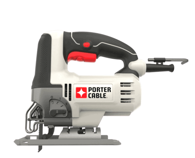 Porter-Cable PCE345